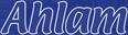 Ecole Ahlam Marrakech Logo