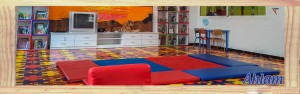 16-installation-ecole-ahlam-marrakech