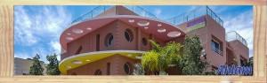 4-installation-ecole-ahlam-marrakech