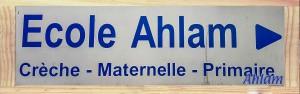 9-installation-ecole-ahlam-marrakech